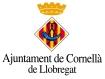 25676_I_Logo Color - Ajuntament de Cornellà (Fons blanc)