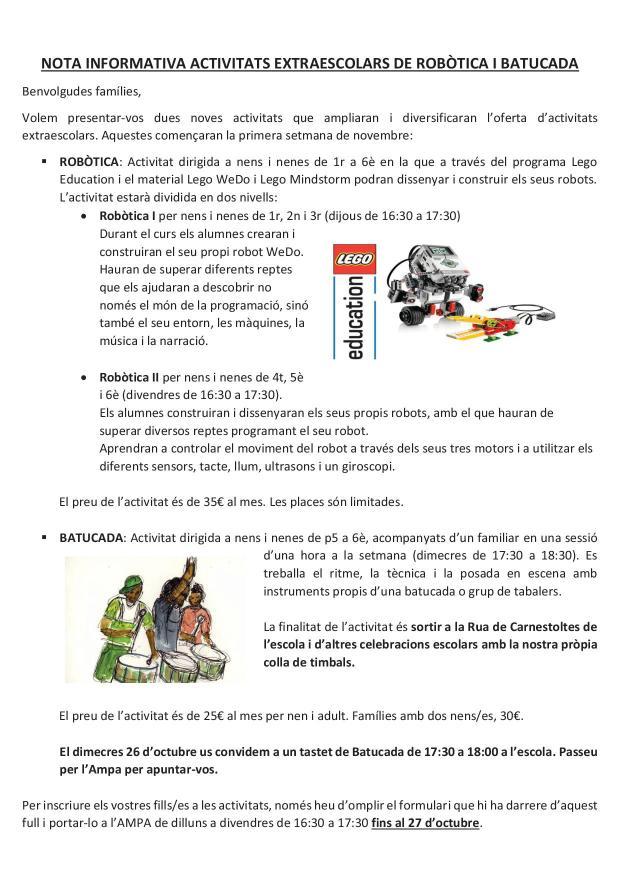 nota-informativa-robotica-i-batucada-2