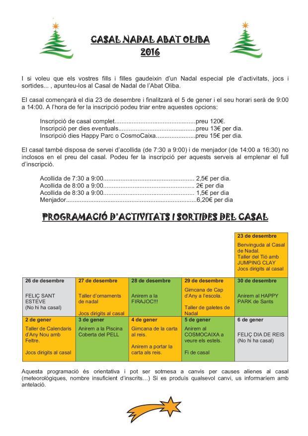 casal-nadal-abat-oliba-2016-1