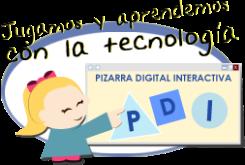 escuela-infantil-carabanchel-boton-pizarra-digital