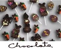 chocolate-ok