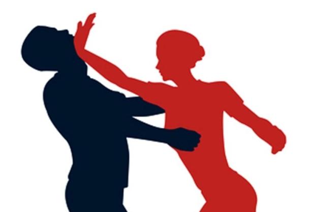 Self-defense-clip-art-2