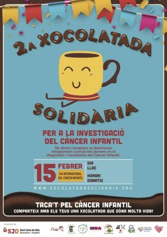 2019-02-15-evento-chocolatada-cancer-hospital-sant-joan-deu_0