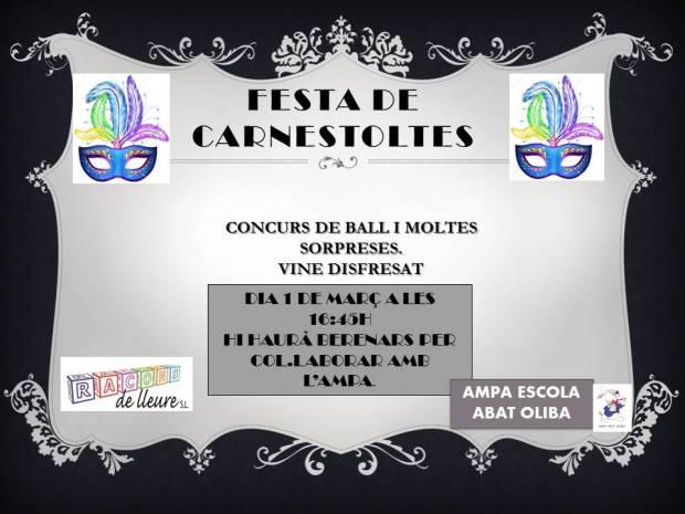 CARNESTOLTES FESTA1.3.19.jpg