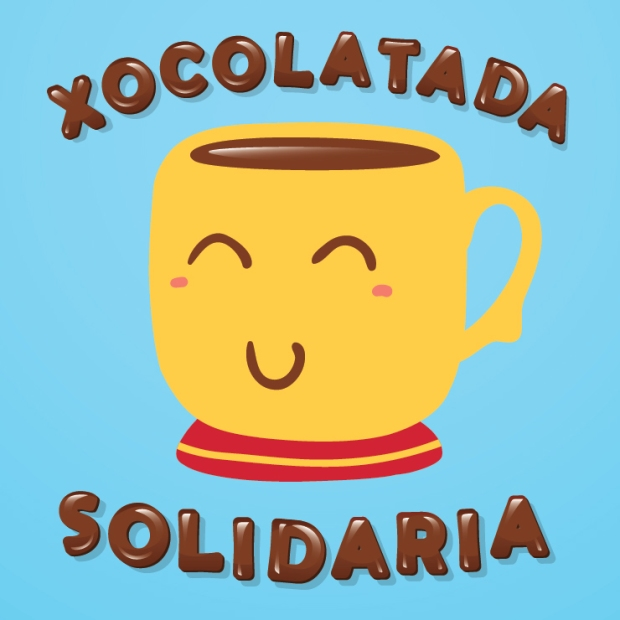 Logo-Xocolatada (2)